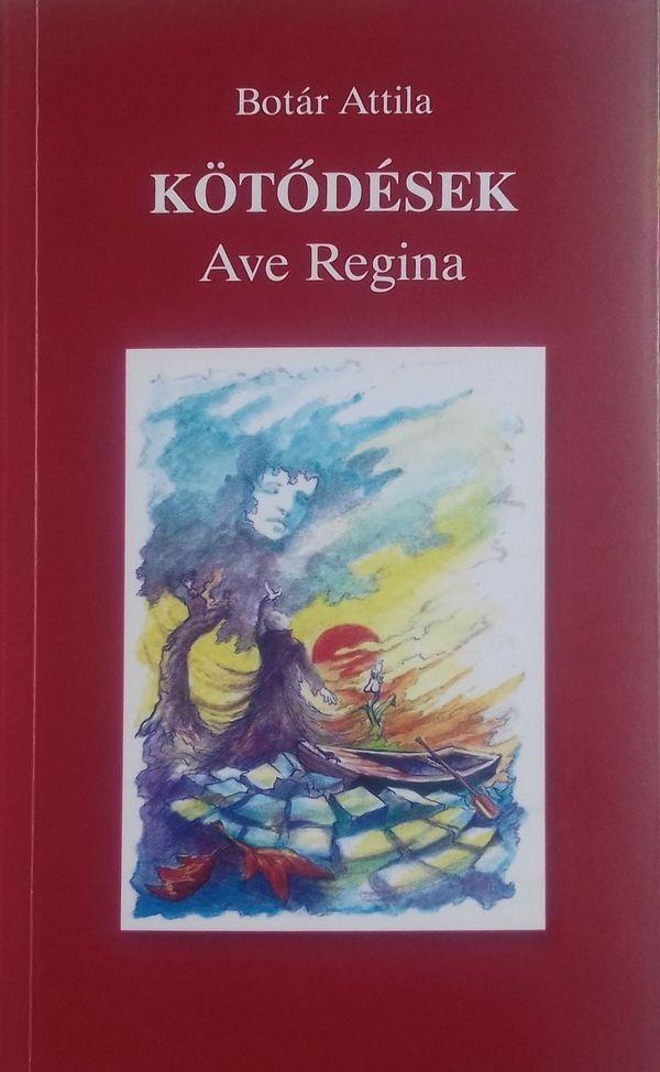 Botár Attila új kötete az idei könyvhétre jelent meg. Fotó: Művészetek Háza