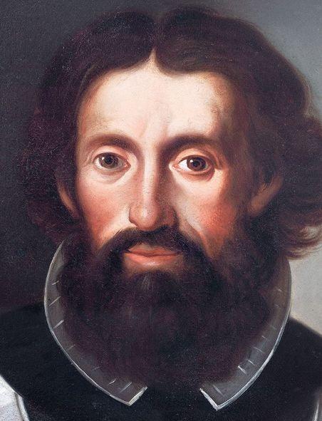 Széchényi Pál veszprémi püspök, később kalocsai érsek II. Rákóczi Ferenc fejedelemmel is tárgyalt