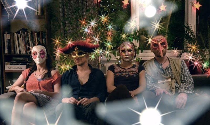 Jelenet a filmből. Fotó: mozinezo.hu