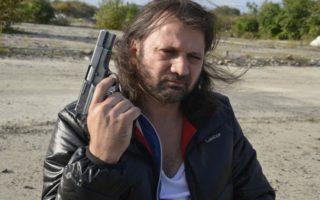 FILMKLUB – Jön az Oscar-díjra nevezett Tiszta szívvel