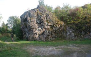 TÚRA – Csalánosokkal Bózsvától Sátoraljaújhelyig