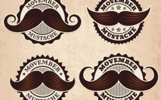 MOZGALOM – Novemberben Movember