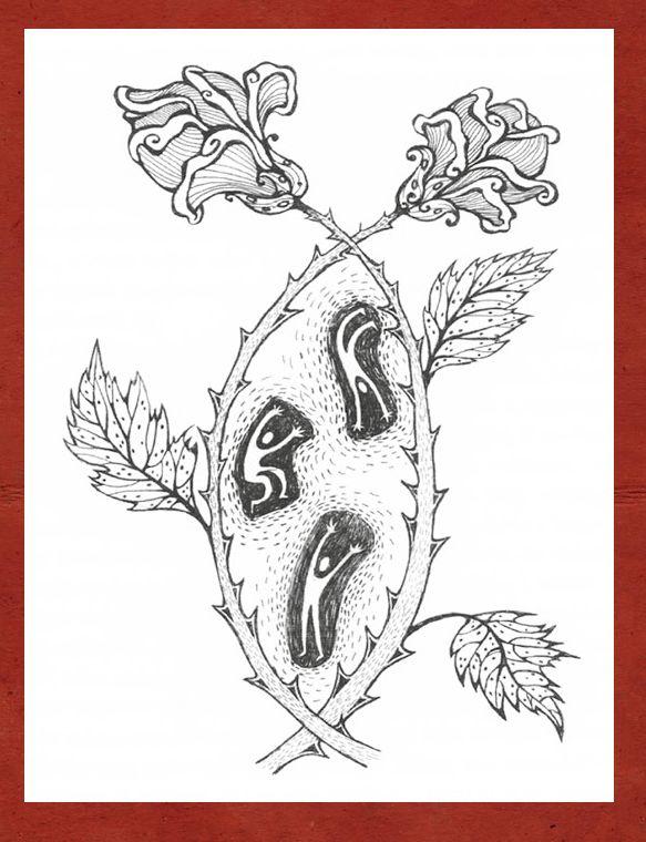 Illusztráció: Veszprémi Nők Kerekasztala