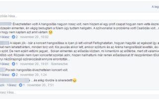 DEMJÉN – Lázas tevékenység a közösségi oldalakon