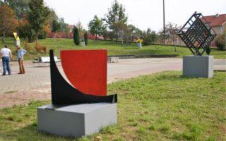 KULTÚRHARC – Bekeményítettek az igazgatónők