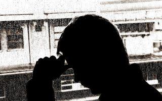 SEGÉLYKIÁLTÁSOK – Társas magány, az alattomos kór
