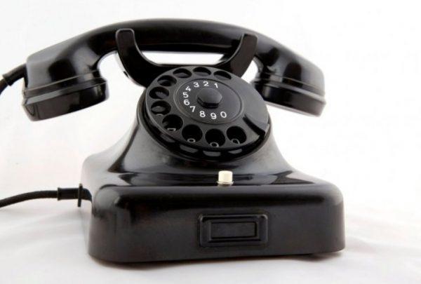 stari-telefon-fiskni-brojcanik-foto-profimedia-1423057954-613897