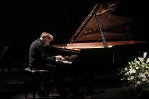 zongora2