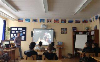 DIGITÁLIS – Elindult a Euronics felzárkóztatási programja