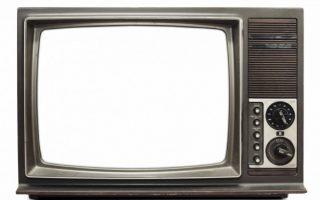 MÉDIA – Százezer háztartás Hír TV nélkül