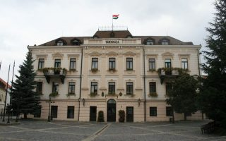 NÉMEDI-ÜGY – Vizsgálatot követel három ellenzéki