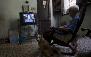 BAKANCSLISTA – Nyugtalan nyugdíjasok