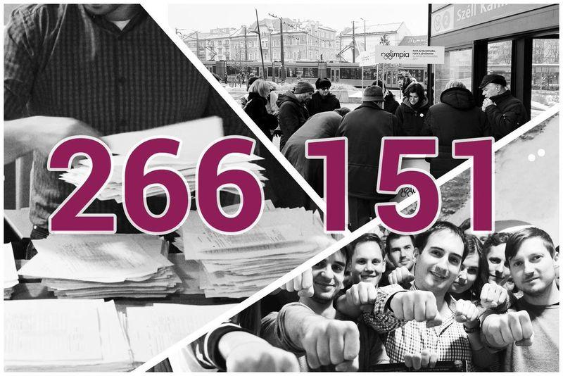 Ha szeretnél többet megtudni a Momentumról, a jövőbeni terveinkről, és szívesen értékelnéd velünk a NOlimpia kampányt, találkozzunk március 19-én Veszprémben!