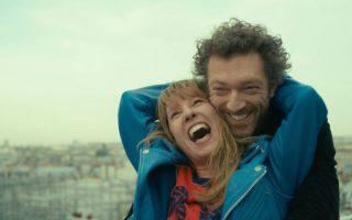 k3 FILMKLUB – Az én szerelmem