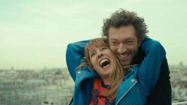 Egy kocka Az én szerelmem című filmből. Fotó: filmtekercs.hu