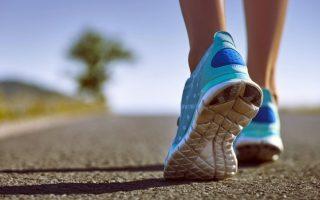 TAVASZ  – Kezdő futók dilemmái