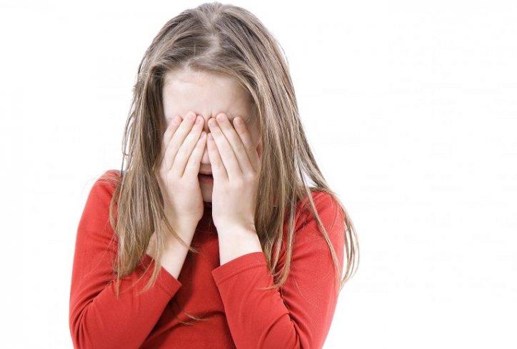 Érintettek, szülők, pedagógusok, munkáltatók beszélnek az autizmusról. Képünk illusztráció