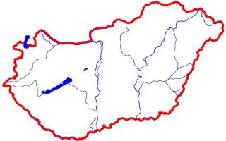 UTAS – Milyen Magyarországot szeretnénk?