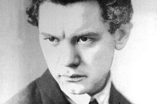 József Attila 112 évvel ezelőtt született. Az ő születésnapján, április 11-én ünnepeljük a magyar költészet napját