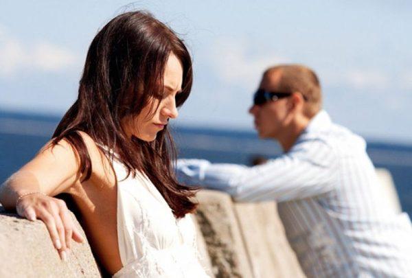 A párkapcsolati konfliktusok megelőzése tanulható. Képünk illusztráció