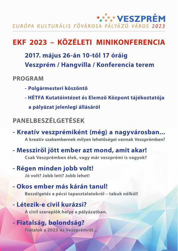 EKF_minikonf_A4_nyomda-p1