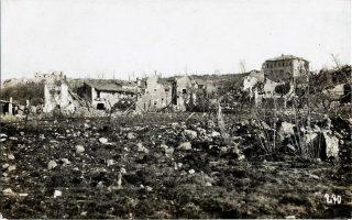 SEREGSZEMLE – II. Veszprémi Honvédelmi Nap