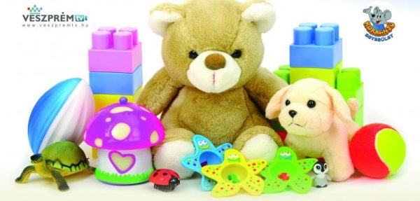 gyereknapiprogram