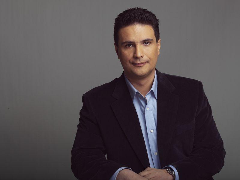 Mesterházy Attila egy 2015 óta húzódó veszprémi ügyben interpellált a Parlamentben. Fotó: mesterhazyattila.hu