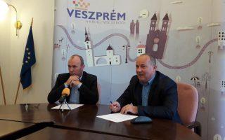 KULTURÁLIS FŐVÁROS – Várják Veszprém és a térség lakóinak javaslatait