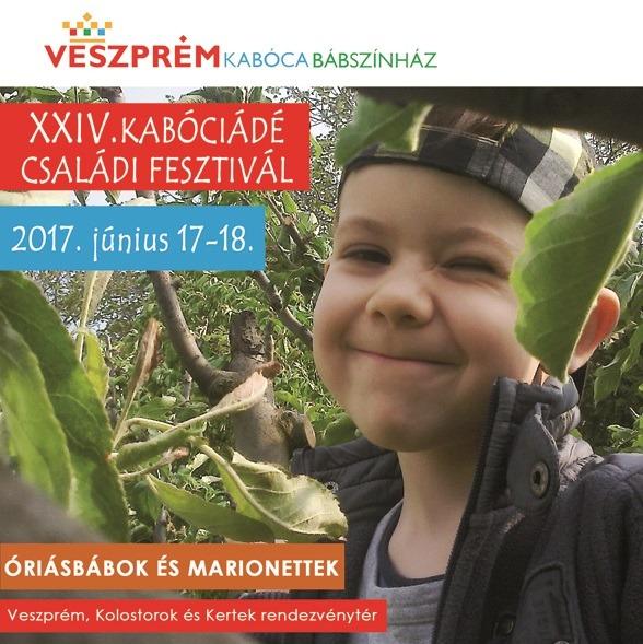 kabociade_1_o