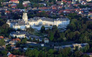 VILÁGÖRÖKSÉG – Lehet a Balaton-felvidék a következő jelölt?