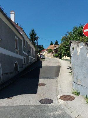 Bem József utca