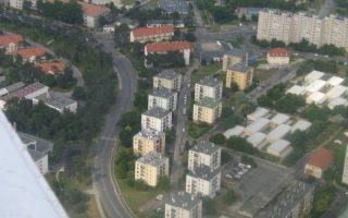 KERÉKPÁROS – Veszprém a rossz példák között