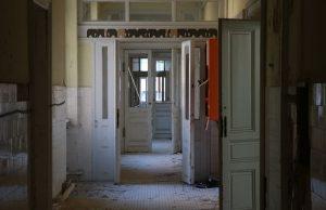 kórház18