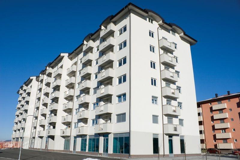Miközben sokan rendelkeznek lakáscélú tervekkel, kevesebben vannak, akiknek a megvalósításról is van elképzelésük. Képünk illusztráció