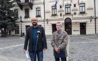 OKTATÁS – Hol vannak a tankerületi tanácsok?