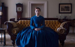 FILMKLUB – Lady Macbeth