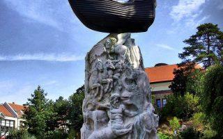 AGÓRA – Örmény nemzetiségi nap