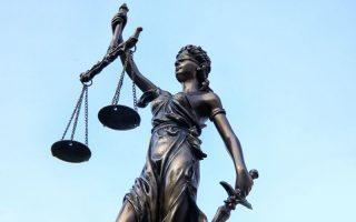 HÉTSZÁZ NAP – Válaszolt a legfőbb ügyész Mesterházynak