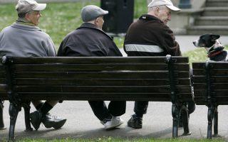 KAMPÁNY – Veszprémi szócsata nyugdíjas ügyben