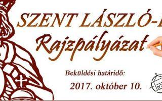 PÁLYÁZAT – A legjobbakat a Szaléziánumban állítják ki