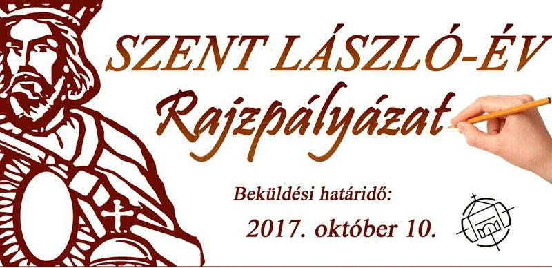 Forrás: https://szalezianum.hu/palyazat/