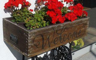 CIVILEK – Virágzó Veszprémünk
