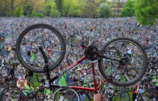 biciklis1