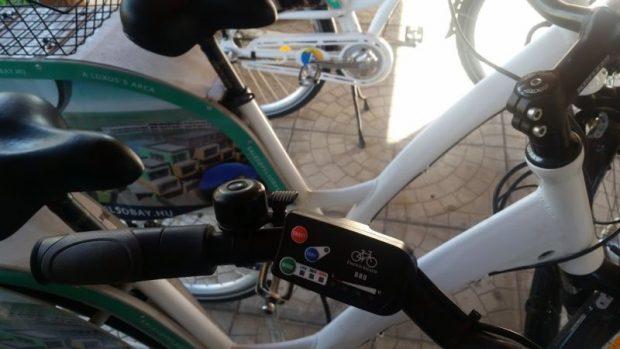 biciklis3
