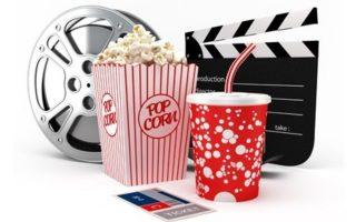 PANNONFÍLING – Rövidfilmek hosszú napja