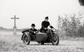FILMKLUB – 1945