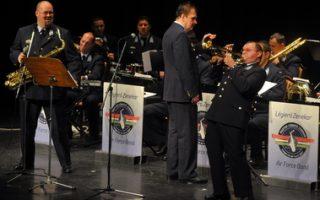 ZONTA NOVEMBER – Koncert a hátrányos helyzetű fiatalokért
