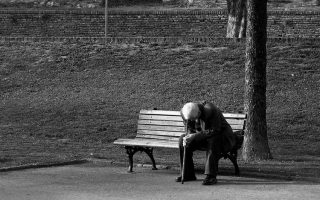 ÚTON – Halottak napja