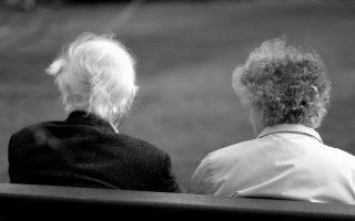 NYOMOR – Nyugdíjas kölcsön hétfőig